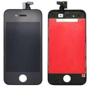 iphone-4-siyah-ekran-tamiri