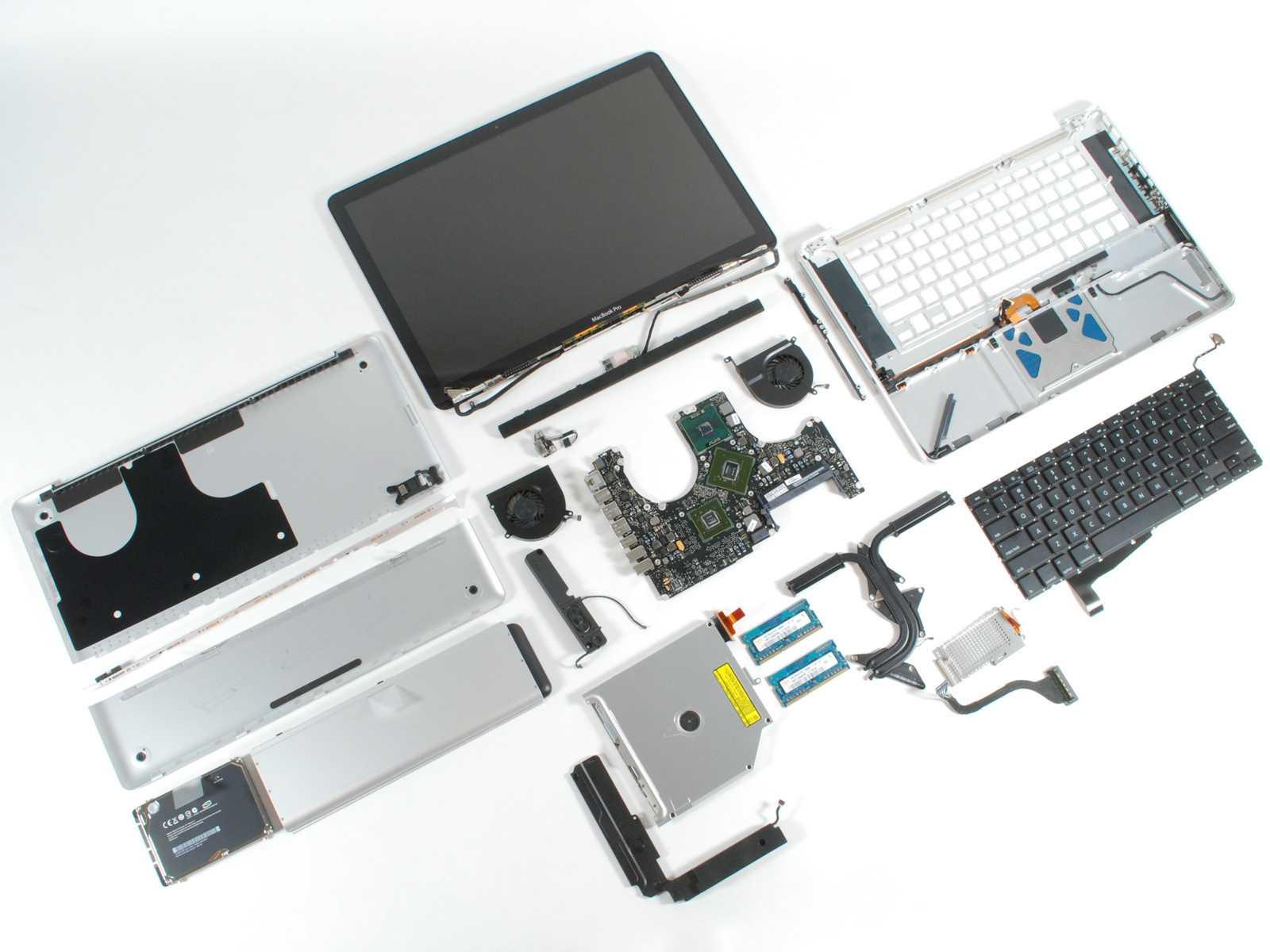 macbook servisi , macbook yedek parça